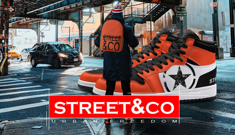 portfolio_streetandcostore ads marketing online facebook ads seo ecommerce