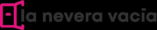 La Nevera Vacía - eCommerce & Marketing Consulting