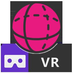 infografia 3d vr realidad virtual infoarquitectura impresión en 3d